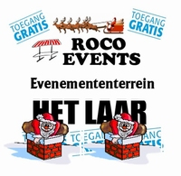 12-12-2021  KERSTMART Het Laar Tilburg GRATIS ENTREE