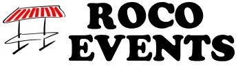 ROCO EVENTS